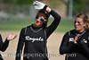 USHAA softball baseball 10-0029-F028