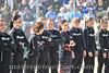 USHAA softball baseball 10-0014-F014