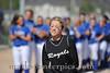 USHAA softball baseball 10-0019-F019