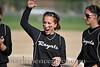 USHAA softball baseball 10-0028-F027