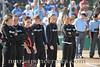 USHAA softball baseball 10-0012-F012