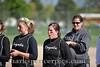 USHAA softball baseball 10-0036-F035