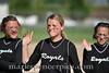 USHAA softball baseball 10-0027-F026
