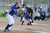 USHAA softball baseball 10-0331-F015