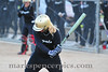 USHAA softball baseball 10-0326-F011