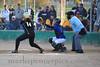USHAA softball baseball 10-0341-F017