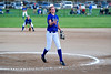 USHAA softball baseball 10-0313-F004