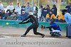 USHAA softball baseball 10-0339-F016