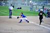 USHAA softball baseball 10-0315-F006
