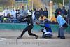 USHAA softball baseball 10-0346-F019