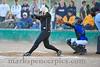 USHAA softball baseball 10-0330-F014