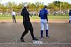 USHAA softball baseball 10-0345-F018
