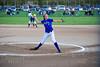 USHAA softball baseball 10-0311-F002