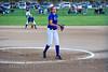 USHAA softball baseball 10-0314-F005