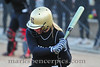 USHAA softball baseball 10-0328-F013