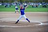USHAA softball baseball 10-0310-F001
