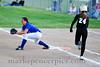 USHAA softball baseball 10-0316-F007