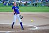 USHAA softball baseball 10-0319-F010