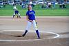 USHAA softball baseball 10-0312-F003
