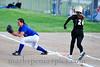 USHAA softball baseball 10-0317-F008
