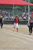 Sting Softball 2010-014-F014