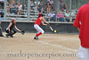 Sting Softball 2010-003-F003