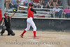 Sting Softball 2010-011-F011