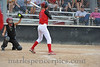 Sting Softball 2010-012-F012
