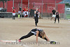 Sting Softball 2010-018-F018