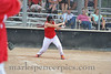 Sting Softball 2010-007-F007