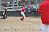 Sting Softball 2010-005-F005