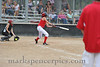 Sting Softball 2010-004-F004