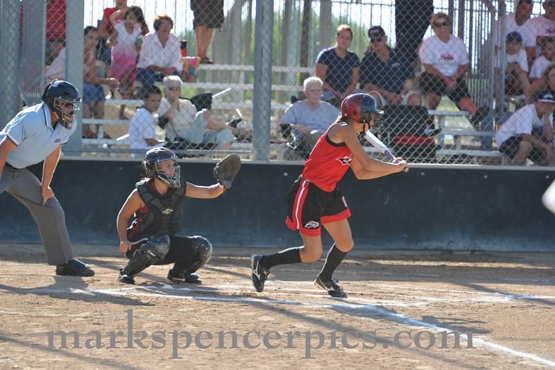 Sting Softball 2010-273-F261