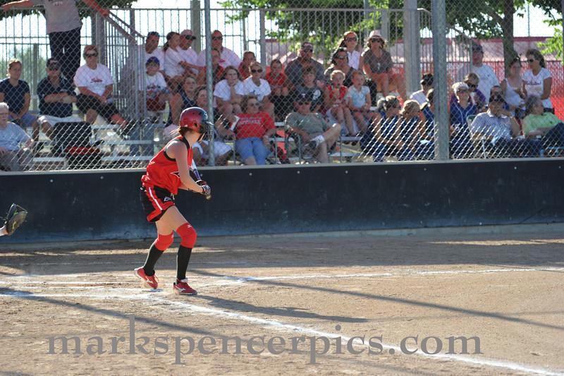 Sting Softball 2010-287-F275