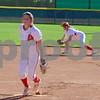 Arcadia Softball VS Williams Field