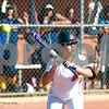 Arcadia Baseball & Softball VS Shadow Ntn