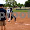 Arcadis vs Desert Vista 05-01-18