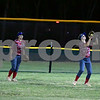 Arcadia vs Ironwood Ridge 05-10-18