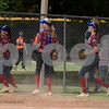 Arcadia vs Willow Canyon 05-3-18