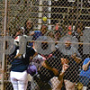 Arcadia vs Willow Canyon 05-3-18
