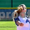 Arcadia vs Buckeye V Softball 03-29-2019