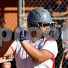 Arcadia vs Poston Butte JV Softball 03-19-19