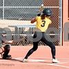 Arcadia vs Saguaro V Softball 04-02-2019