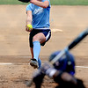 "Meagan Lively, of the SGV California Velocity, pitches  in the Louisville 18-under championship game against  the  DeMarini Zephyrs on Sunday.<br /> For more photos of the championship games, go to  <a href=""http://www.dailycamera.com"">http://www.dailycamera.com</a>.<br /> Cliff Grassmick / July 1, 2012"