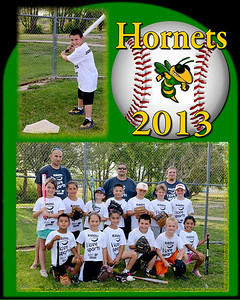 John-Ruben-Memory-Mate-HP-softball-000-Page-1