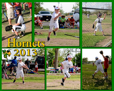 Hornets-Softball-2013-000-Page-1