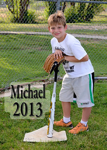 Michael-5X7-HP-SB-000-Page-1