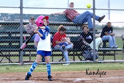 Copy of softball golden s09 282