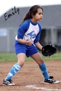 Copy of softball golden s09 441