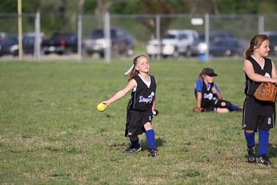 softball golden s09 021